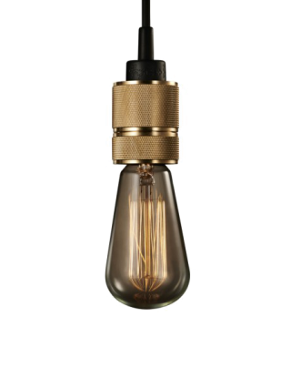 Teardrop-Bulb
